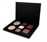 HEAN Make up palette - 1