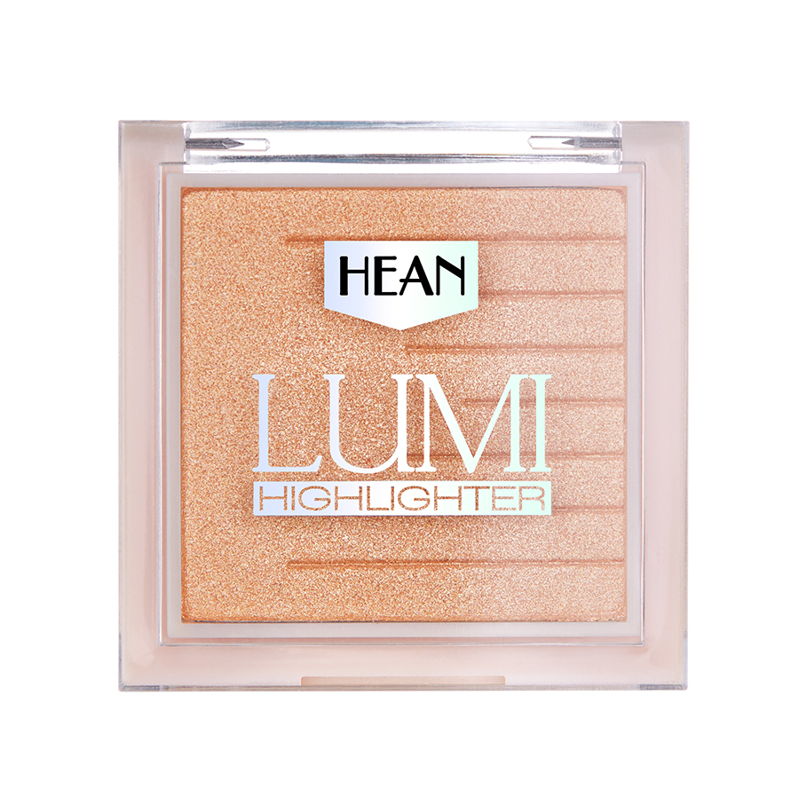 HEAN LUMI Highlighter
