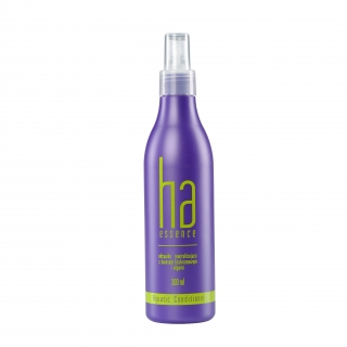 "STAPIZ Revitalizing hair spray conditioner ""HA ESSENCE"" Aquatic"