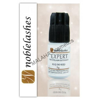 Noblelashes Expert HS5 Glue