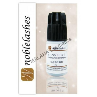 Noblelashes Sensitive Glue