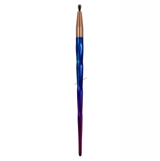 UNICORN Brushes - Eyeliner ecset